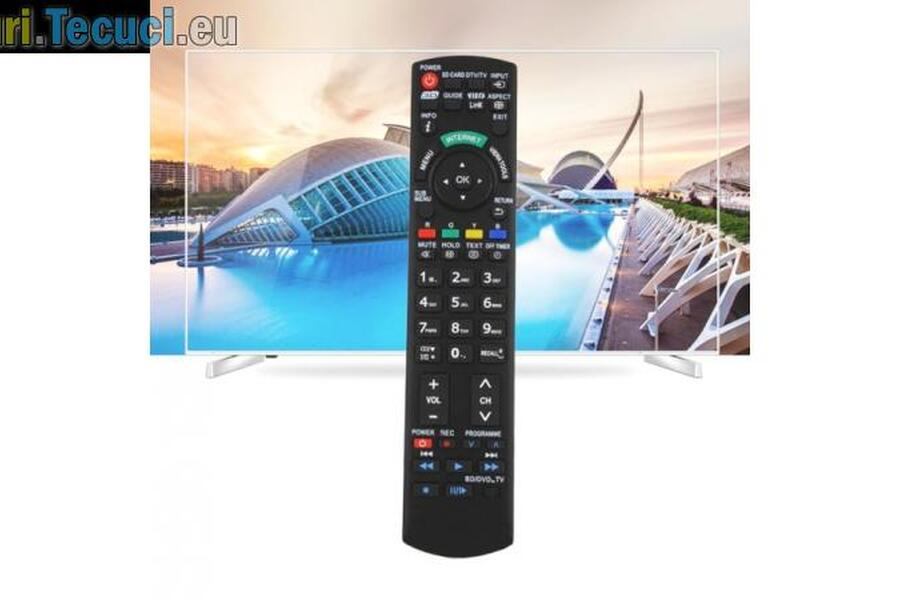 Telecomenzi shop online